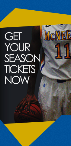 MBB & WBB TICKETS