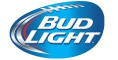 Sponsor Ad - Bud Light
