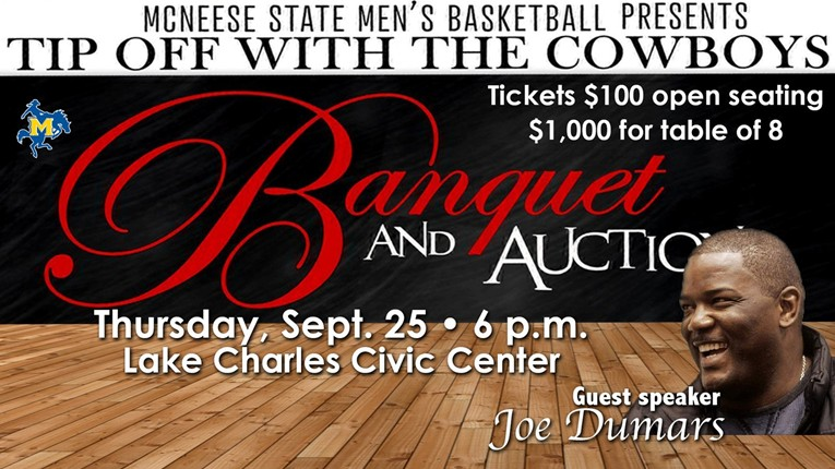 MBB auction