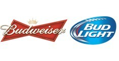 Bud Light - Budweiser