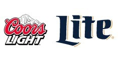 Coors-Lite