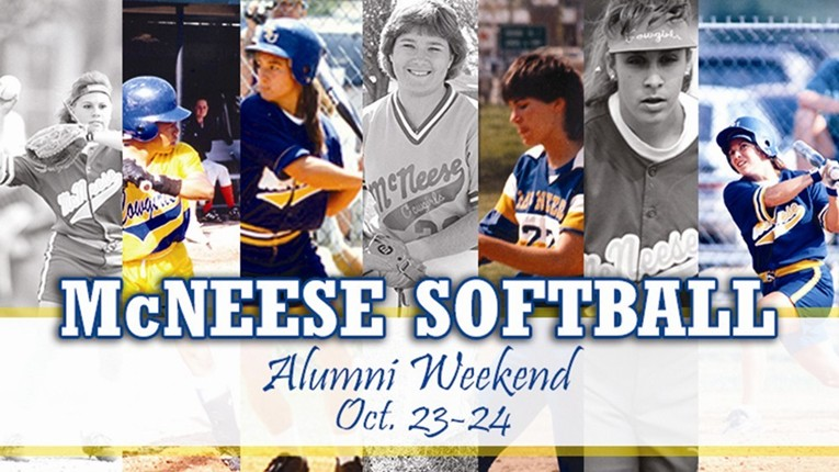 SB Alumnie Weekend