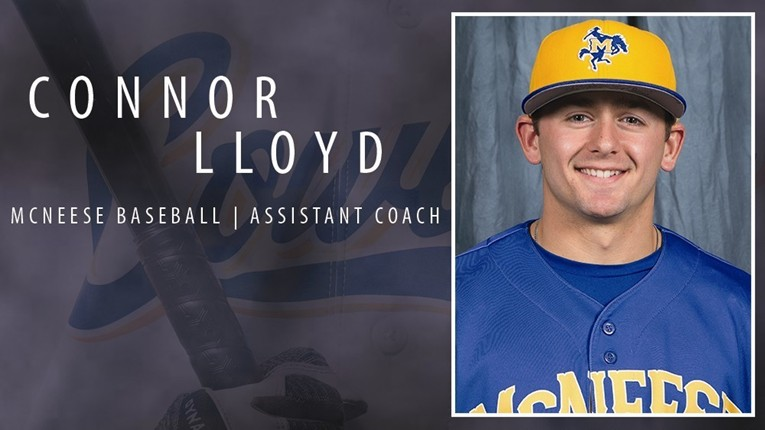 Lloyd_New Coach
