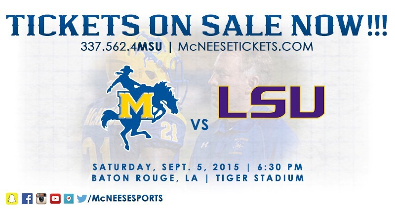 2015LSU_Tickets