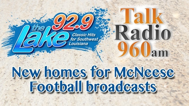 New Radio Football