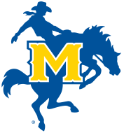 McNeese State Logo