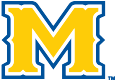 McNeese State University Sticky Logo
